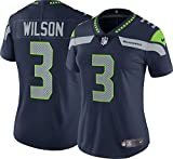 Nike SEA NFL GAME TEAM JERSEY - T-shirt - Seattle Seahawks line for Women, Size 2XL, Colour Blue