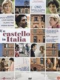 Un castello in Italia [Import italien]