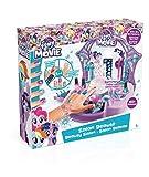 Canal Toys–ct23168–Mio Piccolo Pony–Salone Bellezza