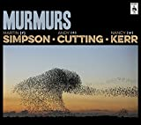 Picture Of Murmurs Deluxe Edition by Andy Cutting & Nancy Kerr Martin Simpson