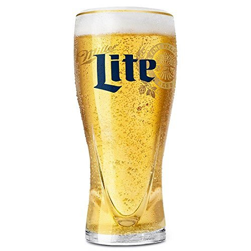 miller-lite-signature-beer-pint-glass-by-miller-lite