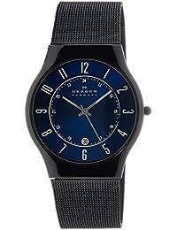 Skagen Denmark horloge T233XLTMN