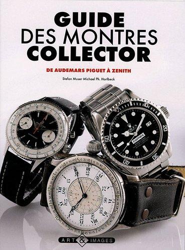 guide-des-montres-collector-de-audemars-piguet-a-zenith