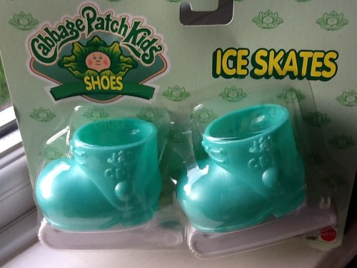 cabbage-patch-kids-doll-green-ice-skate-14