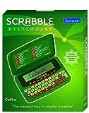 LEXIBOOK Deluxe - Diccionario electrónico de Scrabble