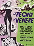 La regina di Venere [Import anglais]