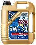 LIQUI MOLY 20647 Motorblöcke