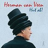 Songtexte von Herman van Veen - Hut ab!