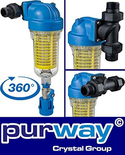 hydra-ds-mp-3-4-1-zoll-rlh-360-ruckspulfilter-wasserfilter-hausfilter-brunnen