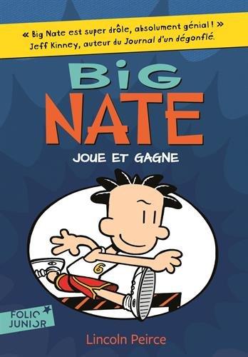 big-nate-6-big-nate-joue-et-gagne
