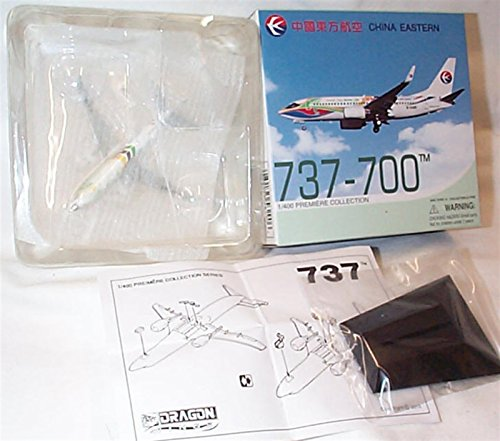 dragon-wings-boeing-737-700-china-eastern-aircraft-1400-scale-model