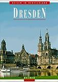 Dresden - Axel M. Mosler, Dieter Zumpe