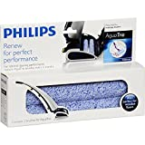 Philips FC8054