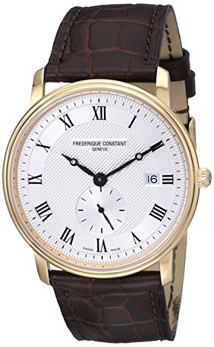 frederique-constant-fc-245m5s5-39mm-gold-tone-case-brown-leather-anti-reflective-sapphire-mens-watch