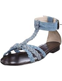 Miss Sixty PLUMMY Q02340 - Sandalias de vestir para mujer