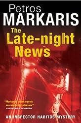 The Late-Night News