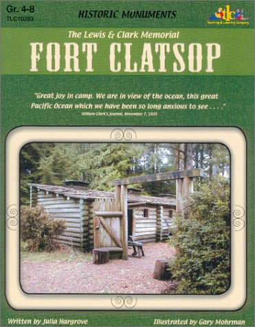 title-historic-monuments-fort-clatsop-lewis-n-clark