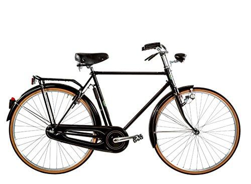 Bicicletta Welter Bacchetta