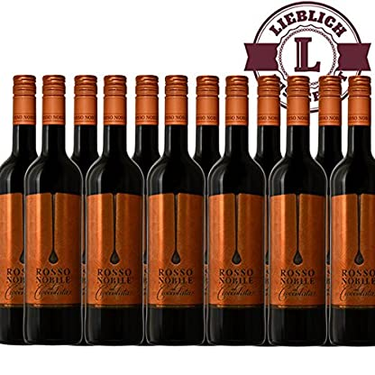Rosso-Nobile-al-Cioccolata-12×075-VERSANDKOSTENFREI