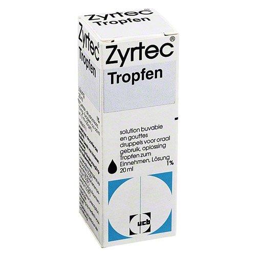 zyrtec-tropfen-20-ml