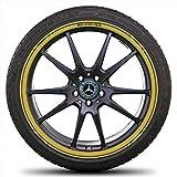 19 20 Zoll Mercedes C-Klasse C63 C205 A205 AMG Felgen Winterreifen Winterräder