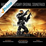 Halo 2 Anniversary Original Soundtrack
