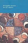 https://libros.plus/el-legado-secreto-de-los-cataros-el-libro-de-los-dos-principios-tratado-cataro-ritual-occitano-comentario-al-padre-nuestro/