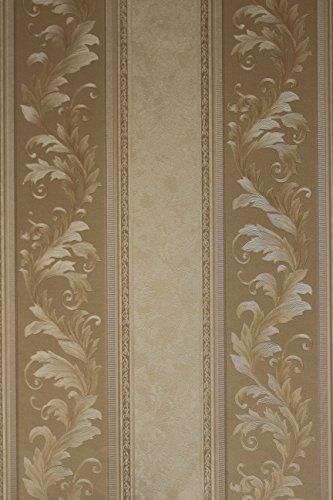 vinyl-tapete-barock-retro-glanz-creme-beige-wei-kingwelson-690602