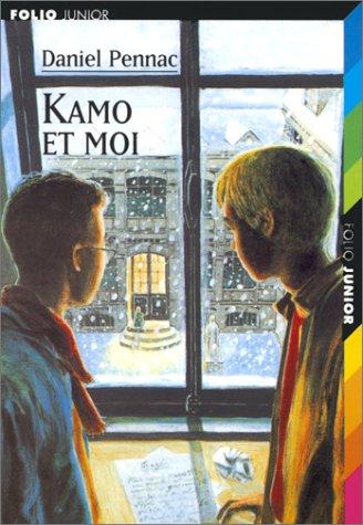"""<a href=""""/node/4612"""">Kamo et moi</a>"""