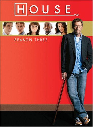 house-season-three-reino-unido-dvd