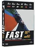 Fast | Neale, Mark. Metteur en scène ou réalisateur