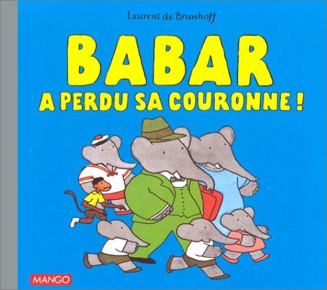 "<a href=""/node/3340"">Babar a perdu sa couronne !</a>"