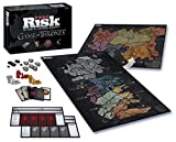 Juego de Tronos Game of Thrones - Risk (Eleven Force S.L. 82820)