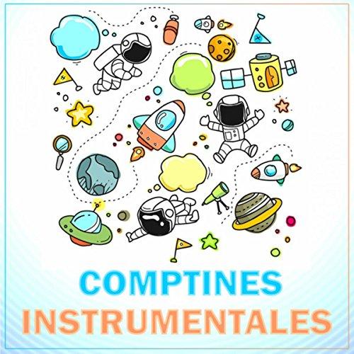 Les Super Pouvoirs Pourris Version Instrumentale Von Comptines