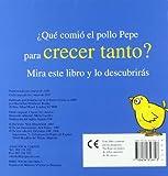 Image de El pollo Pepe