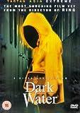Dark Water [2003] [DVD]