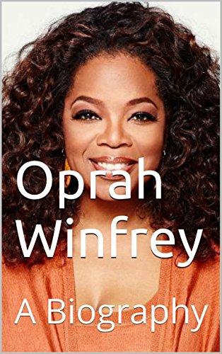 oprah-winfrey-a-biography