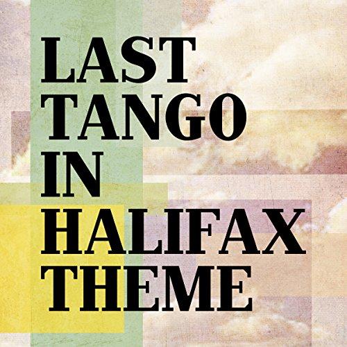last-tango-in-halifax-theme