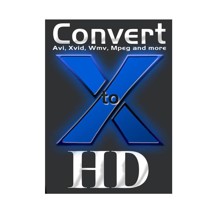convertxtohd-2-download