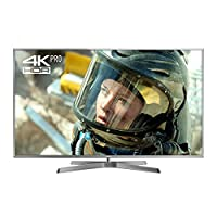 Panasonic TX-50EX750B 50 -inch LED 1080 pixels 3D TV