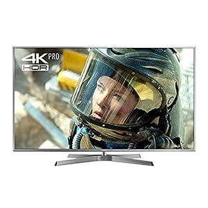 Panasonic TX-50EX750B 50 -inch LED 1080 pixels 3D TV