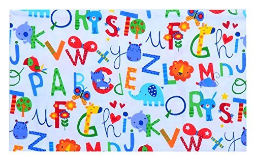 baby-pillowcase-100-soft-cotton-flannel-made-in-usa-alphabet-by-2cloud9