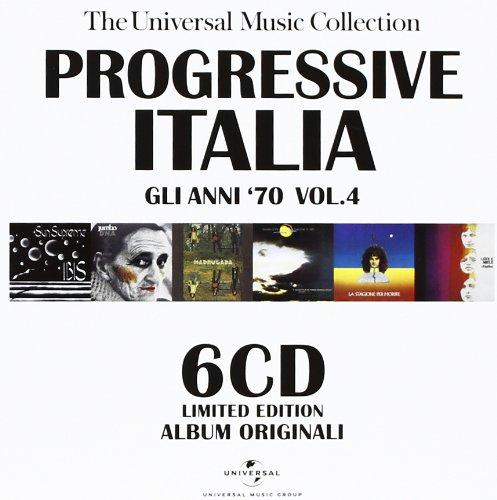 progressive-italia-70-4-vol