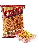 #8: Bikano Aloo Bhujia, 400g