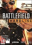 Battlefield Hardline [Code Jeu PC - Origin]