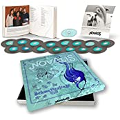 Schmetterlinge (Limited 15CD+DVD Edition)