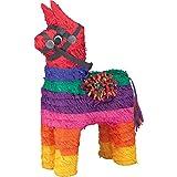 Amscan Pinata Pull Donkey
