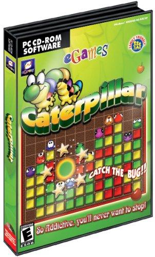 caterpillar-pc-importacion-inglesa