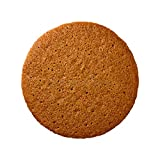#7: Flavours of Calicut - Ginger Biscuit 250g - No Preservatives Added