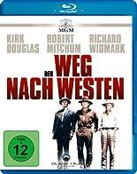 Der Weg nach Westen [Blu-ray] hier kaufen